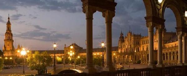 España: Becas para Postgrado en Varios Temas AIUP