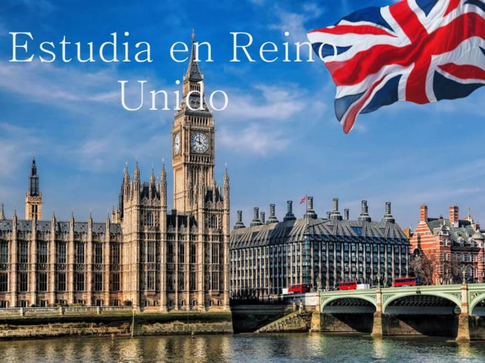 Reino Unido: Beca Pregrado Matemáticas, Investigación Operativa, Estadística y Economía Universidad de Lancaster