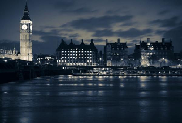 Reino Unido: Becas para Pregrado en Varios Temas Imperial College London