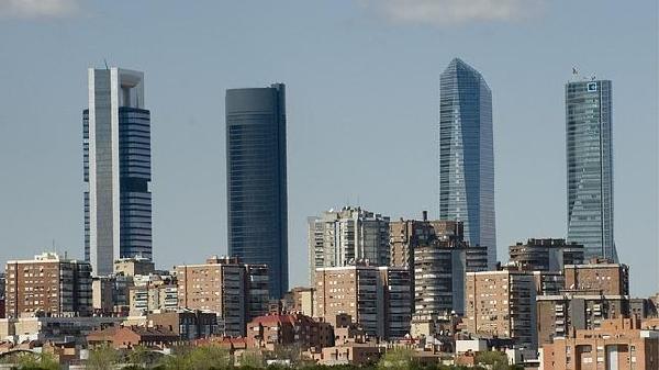 España: Becas para Maestría en Marketing Universidad Carlos III de Madrid