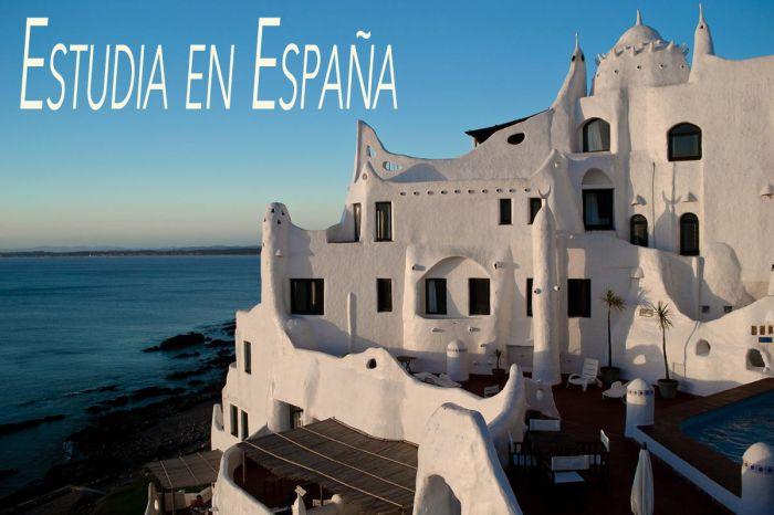España: Beca Curso en Fotografía Escuela de Especialización Fotográfica