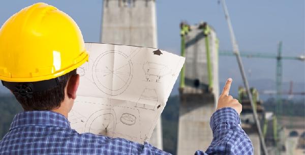 Online: Becas para Maestría en Ingeniería Civil OEA/Structuralia