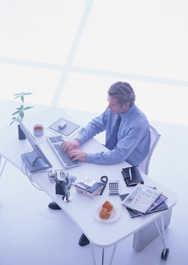 Online: Becas para Máster Administración en Gestión de Servicios e Instalaciones Instituto de Tecnología de Rochester/OEA