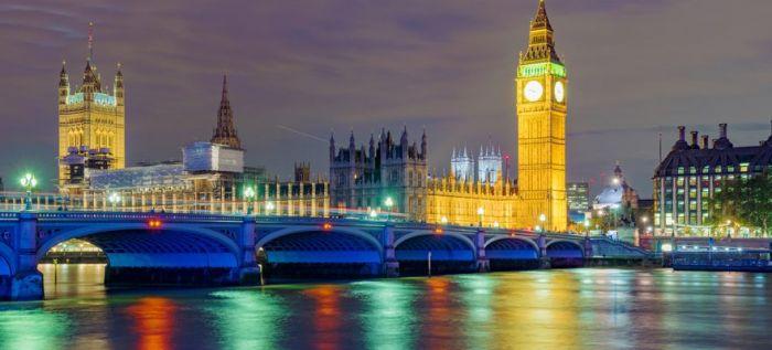 Reino Unido: Beca Pregrado en Diversas Áreas  Universidad Leicester