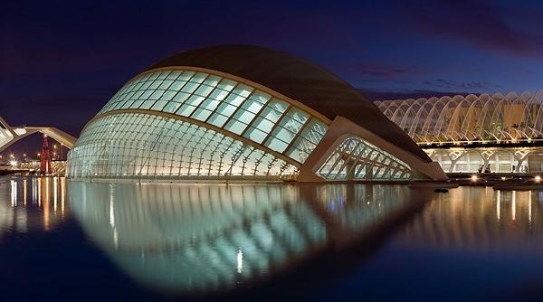 España: Becas para Doctorado en Ciencias y Tecnología ICFO Jobs & Fellowships