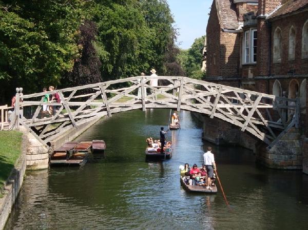 Reino Unido: Becas para Doctorado en Salud y Nutrición Anglia Ruskin University