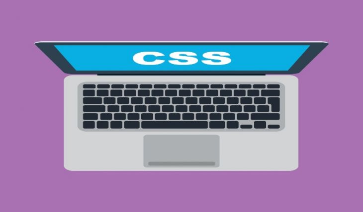 CSS para Diseñar Webs