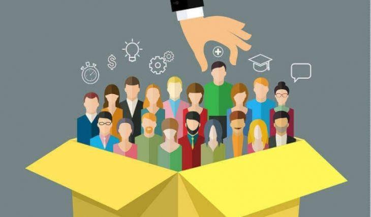 Innovación y Creatividad Organizacional