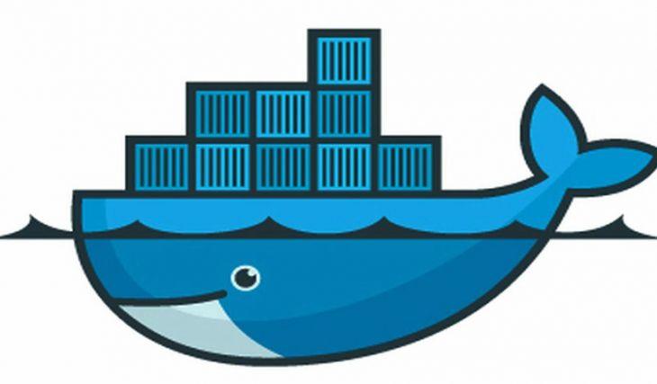 Nociones Básicas de Docker