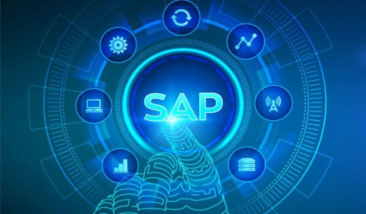 Iniciación al Sistema SAP