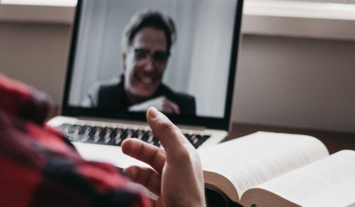 Skype: Tutorial Básico