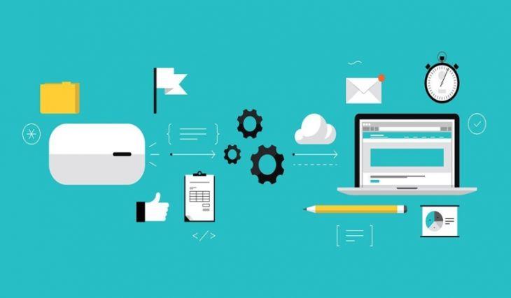 Compra Programática: Publicidad Online en Tiempo Real