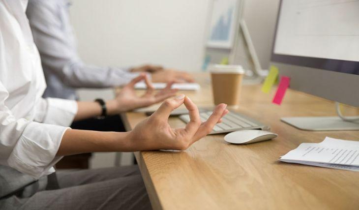 Controla tus Emociones a través de Técnicas de Mindfulness