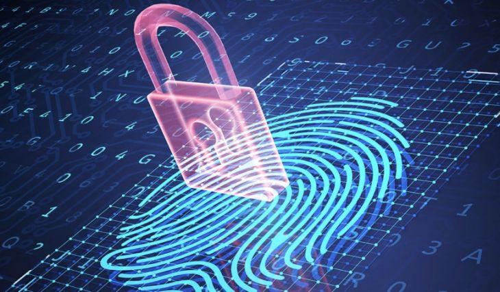 Seguridad Informática en Internet