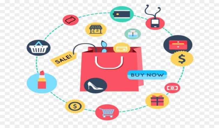 Ciencia de Datos Aplicada al Marketing
